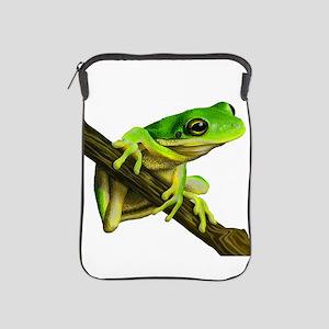 LIMB iPad Sleeve