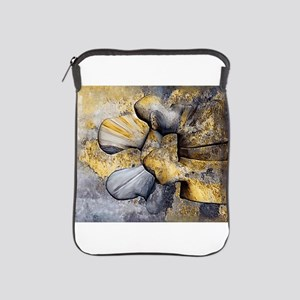 Lumbar Stone iPad Sleeve