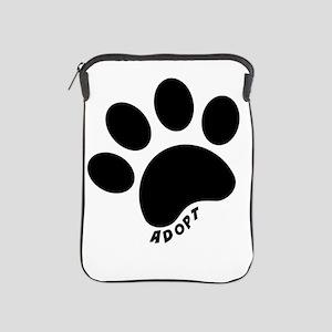Adopt! iPad Sleeve