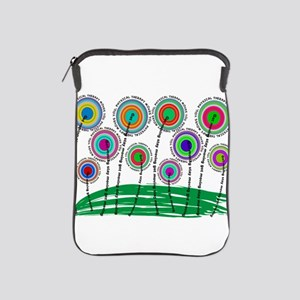 Physical Therapy iPad Sleeve