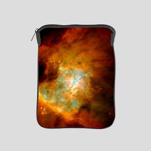 Orion nebula - iPad Sleeve