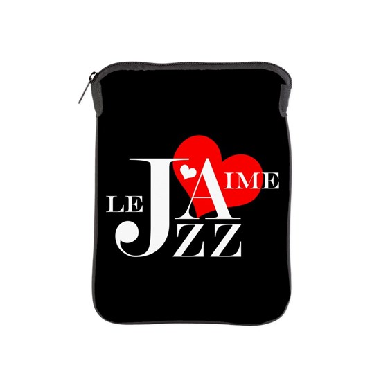 I Love Jazz - French Music Lover