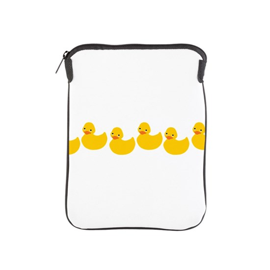 ducky-row-new