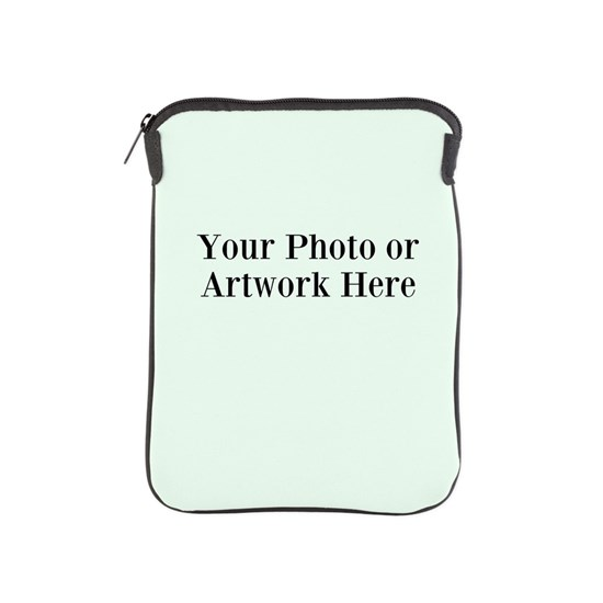 Your Photo or Artwork Here