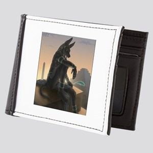 Best Seller Anubis Mens Wallet