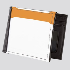 Thumbs-UP-RICK PERRY Mens Wallet