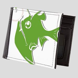 evolution Mens Wallet