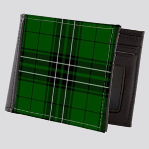 MacLean Mens Wallet