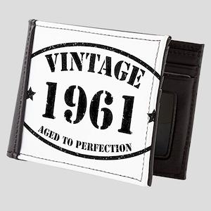 1961 Mens Wallet