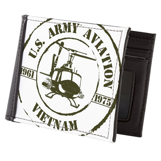 Army Aviation Vietnam