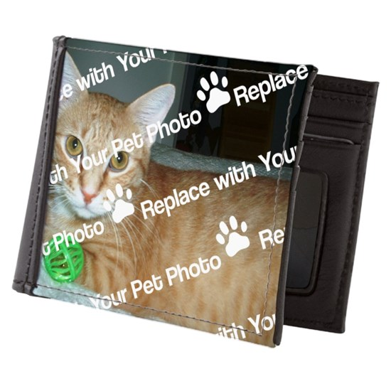 CUSTOMIZE With Your Pet Photo