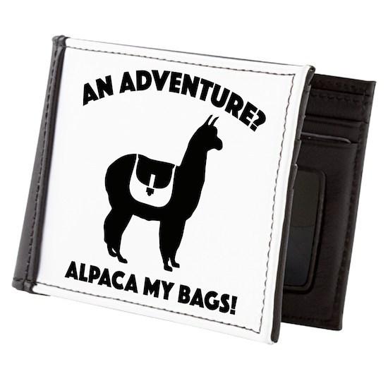 AlpacaaMyBags3B