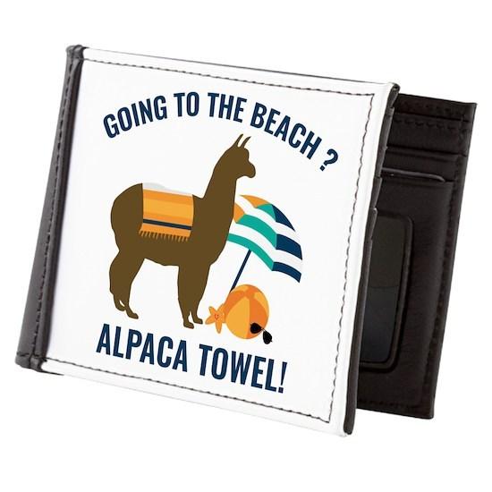 AlpacaBeachTowel1A