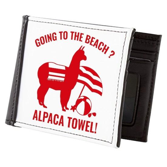 AlpacaBeachTowel2A
