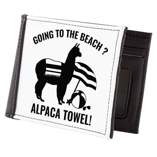 AlpacaBeachTowel2C