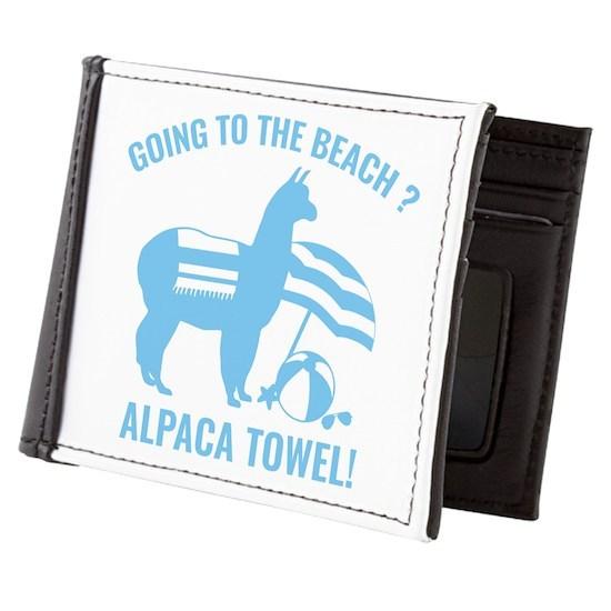 AlpacaBeachTowel2F