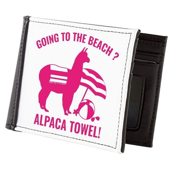 AlpacaBeachTowel2G