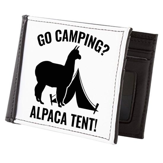 AlpacaCamping1B