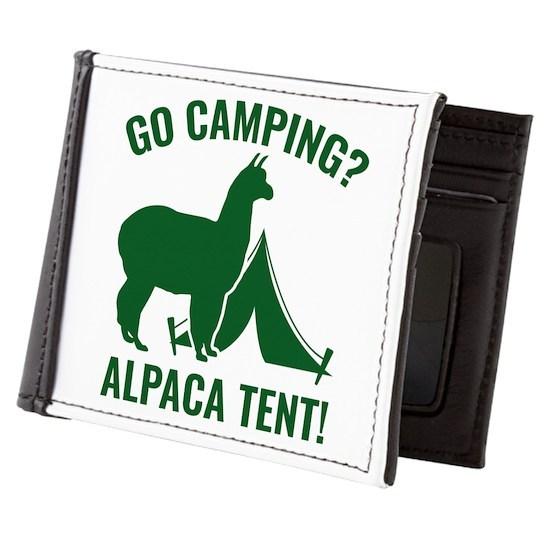 AlpacaCamping1D
