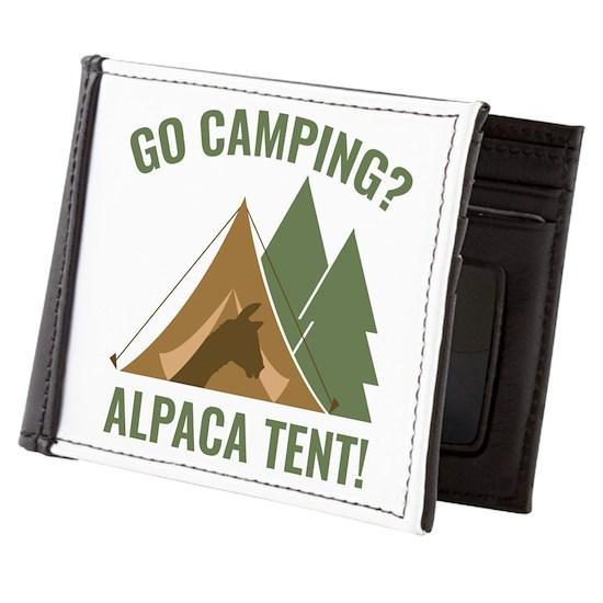 AlpacaCamping2A