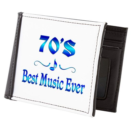 70s Best Music