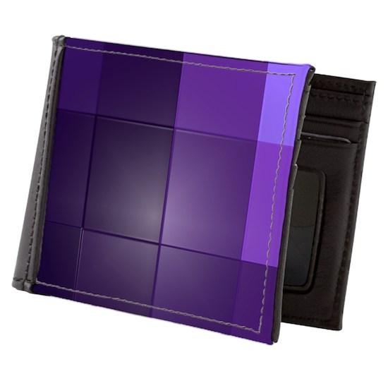 70s, Purple,