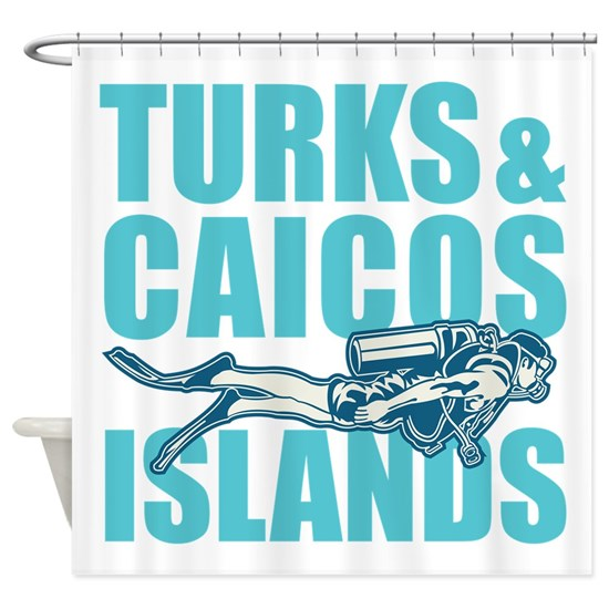 Turks and Caicos Islands - Scuba