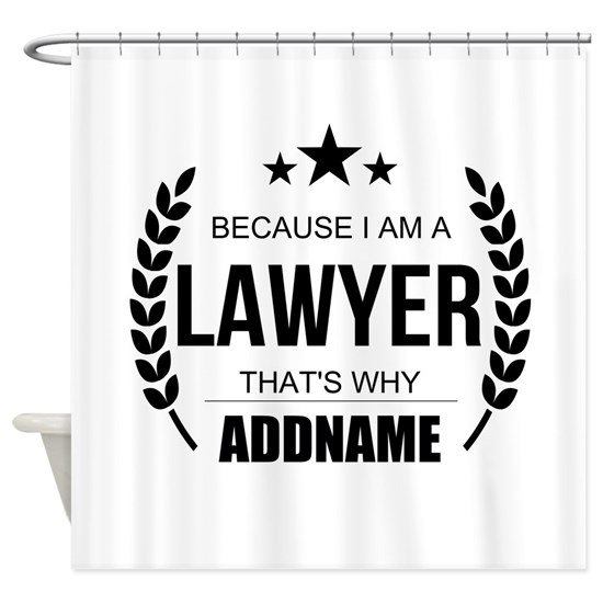 Lawyer Gifts Personalized