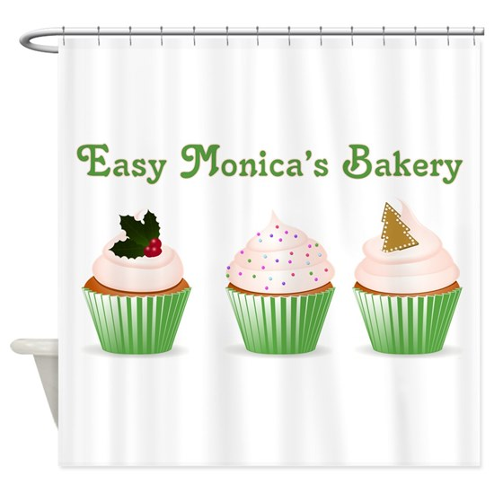 EASY MONICAS BAKERY
