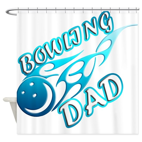 Bowling Dad (flame) copy