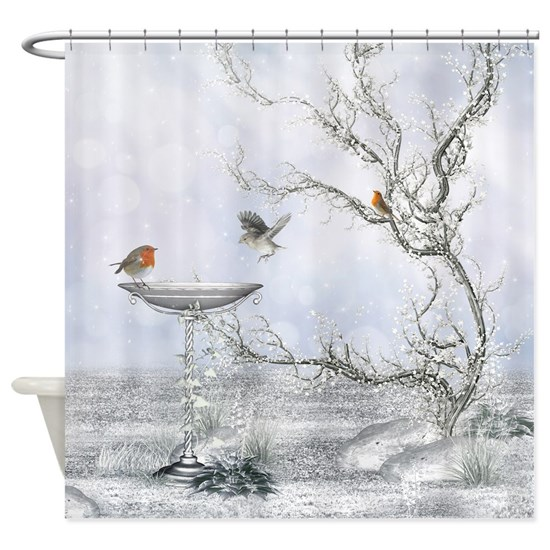 wf_shower_curtain