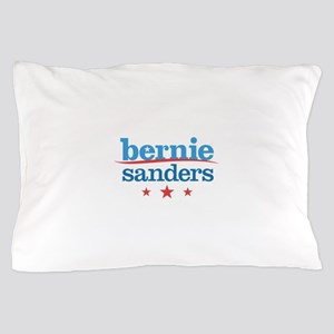 Bernie Sanders Pillow Case