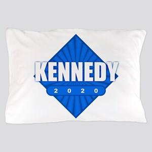 Kennedy 2020 Pillow Case