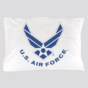 US Air Force Pillow Case