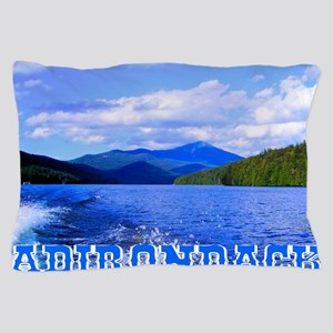 Adirondack Pillow Case