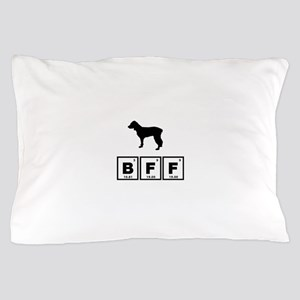Boykin Spaniel Pillow Case