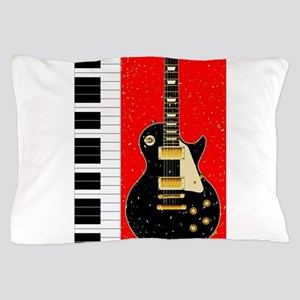 Duo Pillow Case