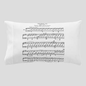 Ludwig Van Beethoven Moonlight Sonata Bed & Bath - CafePress