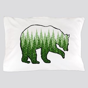 FOREST Pillow Case