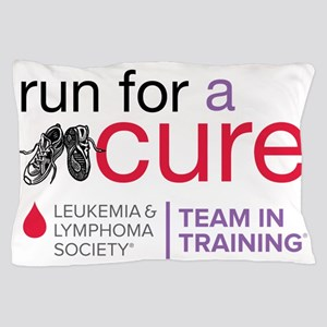 Leukemia Lymphoma Society Bed & Bath - CafePress