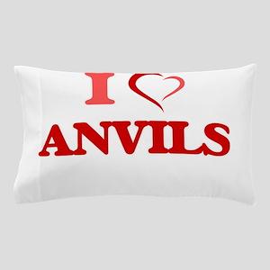 Farrier Anvil Bed & Bath - CafePress