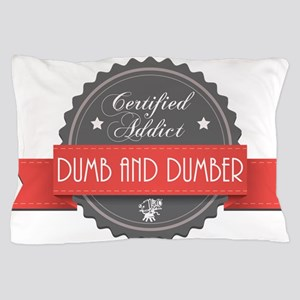 Dumb Dumber Movie Bed & Bath - CafePress