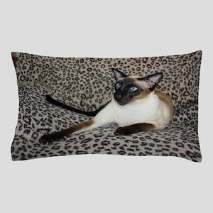 Siamese Cat Bed Bath Cafepress
