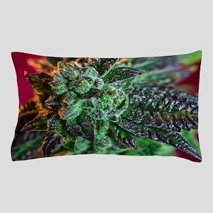 BubbaKush Pillow Case