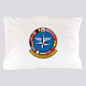 ENJJPT Pillow Case