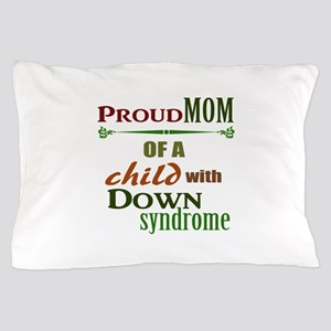 PMDS01 Pillow Case