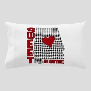 Sweet Home Bama Pillow Case