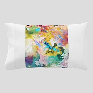 Serengeti Pillow Case