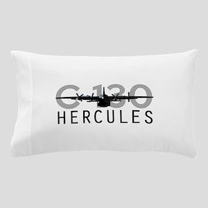 C-130 Hercules Pillow Case