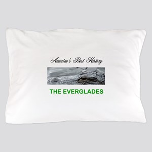 ABH Everglades Pillow Case